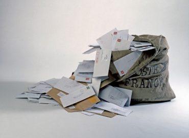 Vos papiers sous contrôle en 5 minutes par jour!