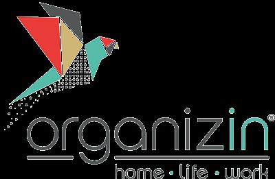Organizin - Organizin