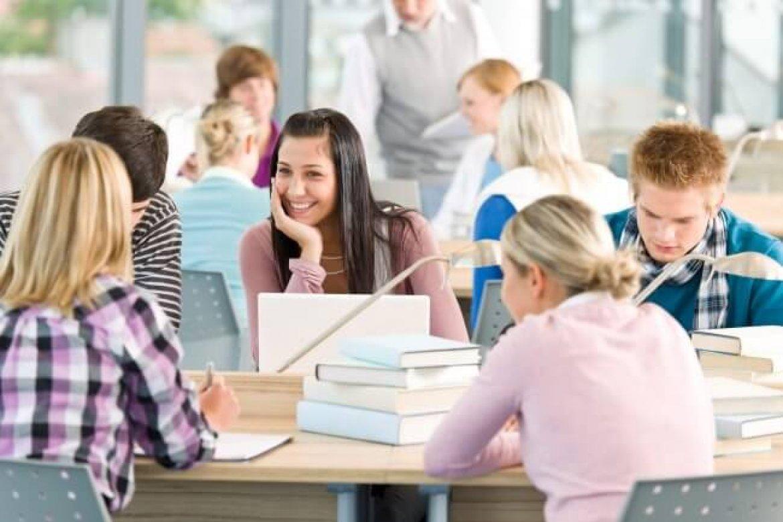 3 boosters om examenstress te bestrijden
